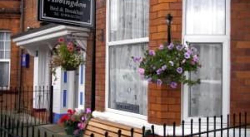 Foto  Abbingdon Guest House, York