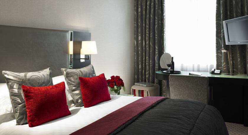 Foto of the hotel The Cavendish London, London