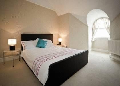 Foto of the hotel Contemporary London Apartment, Croydon, London