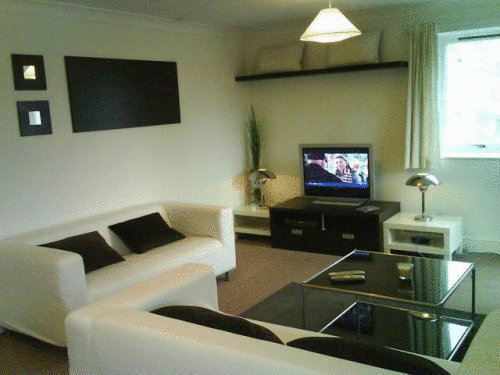 Foto of the hotel Flexistay Tavistock Gate, Croydon, London