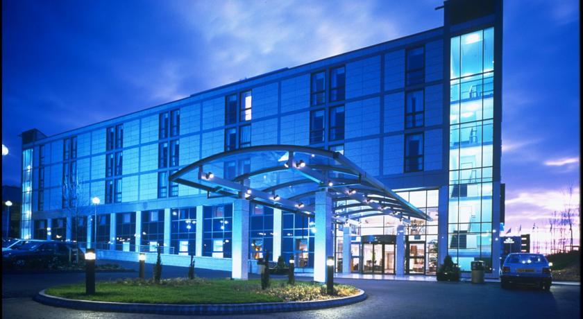 Foto of the hotel Hilton Croydon, Croydon
