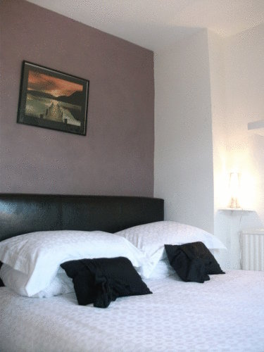 Foto  Ruby Apartment, York