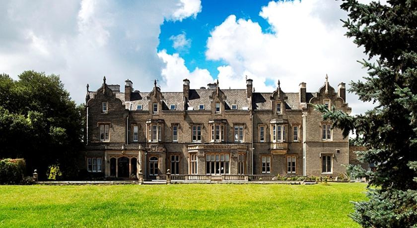 Foto of the hotel Shendish Manor, Hemel Hempstead, Apsley