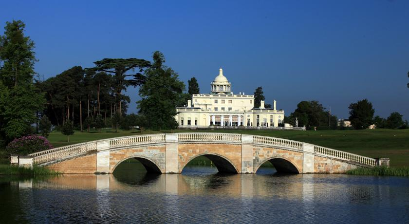 Foto of the hotel Stoke Park, Stoke Poges