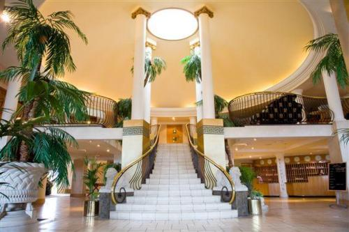 Foto of the hotel Tall Trees, Yarm
