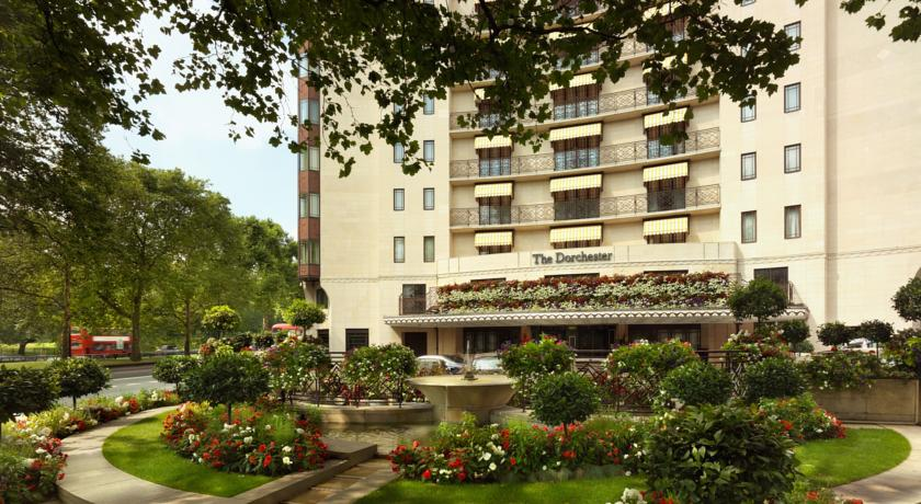 Foto of the hotel The Dorchester, London
