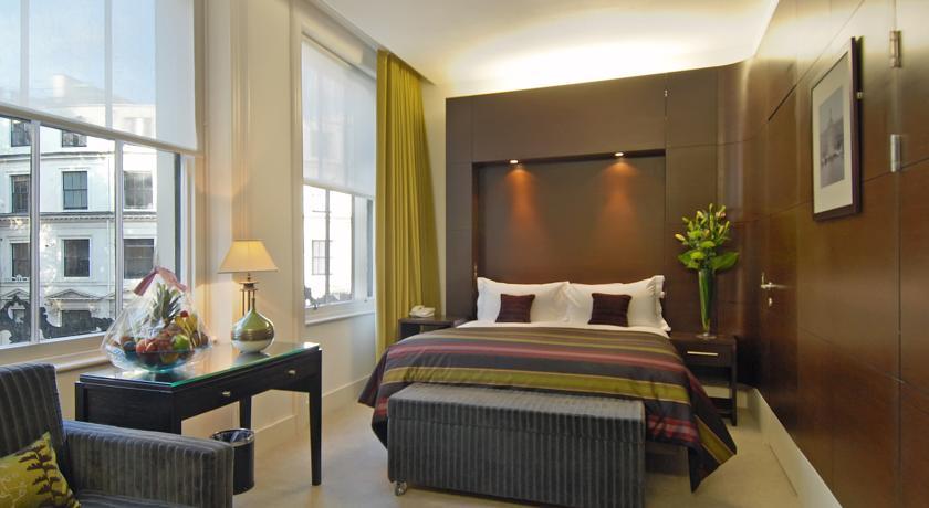 Foto of the hotel The Park Grand London Paddington, London