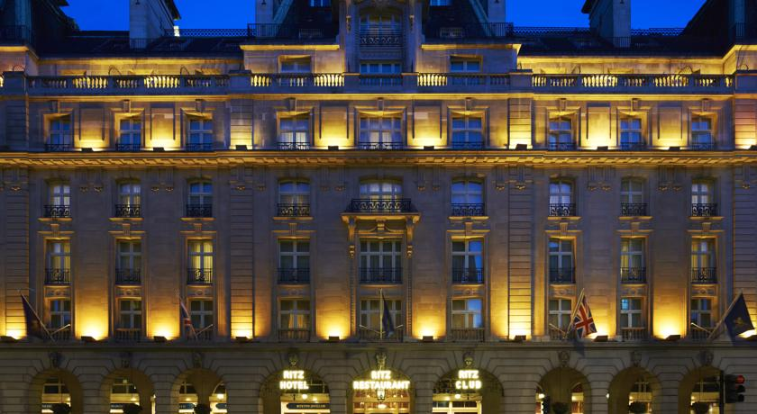 Foto of the hotel The Ritz London, London