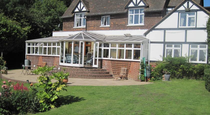 Foto of the hotel Trumbles, Charlwood