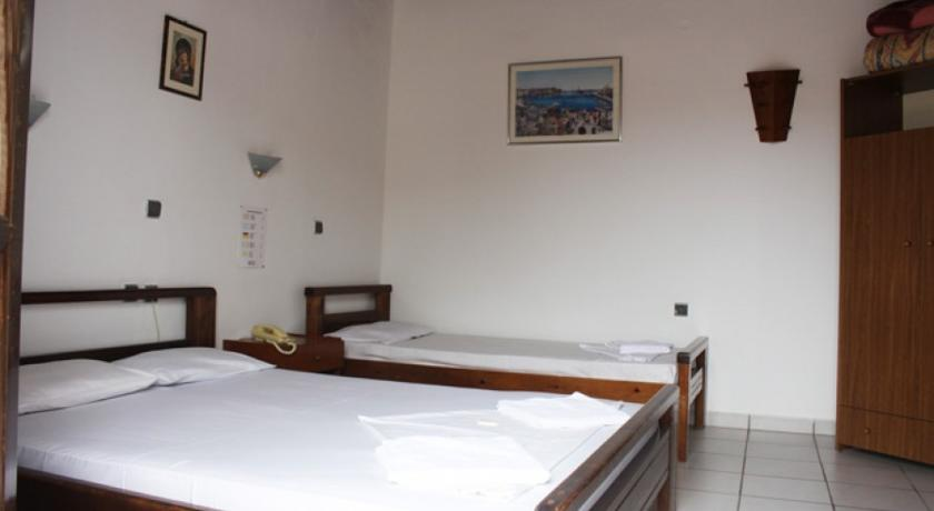 Foto of the hotel Chania' Rooms, Chania