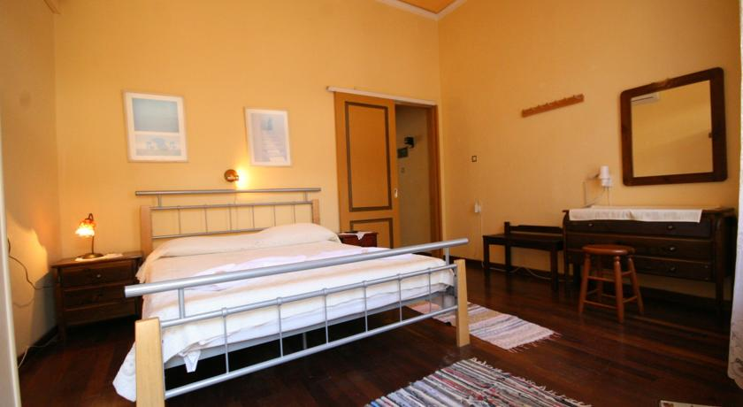 Foto of the hotel Ifigenia Traditional Rooms, Chania