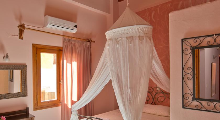 Foto of the hotel Katerina Traditional Rooms, Chania