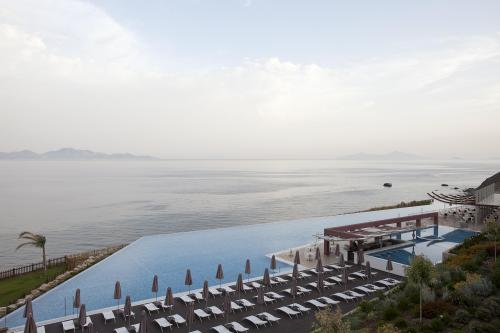 Foto of the hotel Sensimar Michelangelo Resort & Spa, Agios Fokas (Kos)