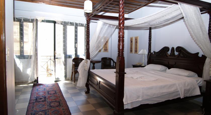 Foto of the hotel Vranas Studios, Chania