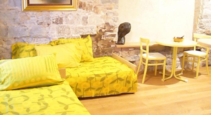 Photo de Split Old Town Apartments, Split