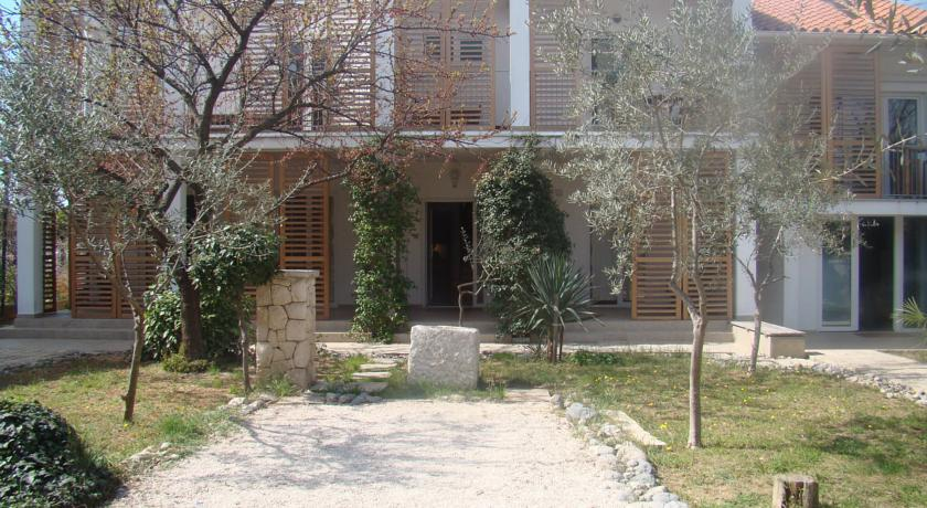 Photo de Villa Lipa, Zadar