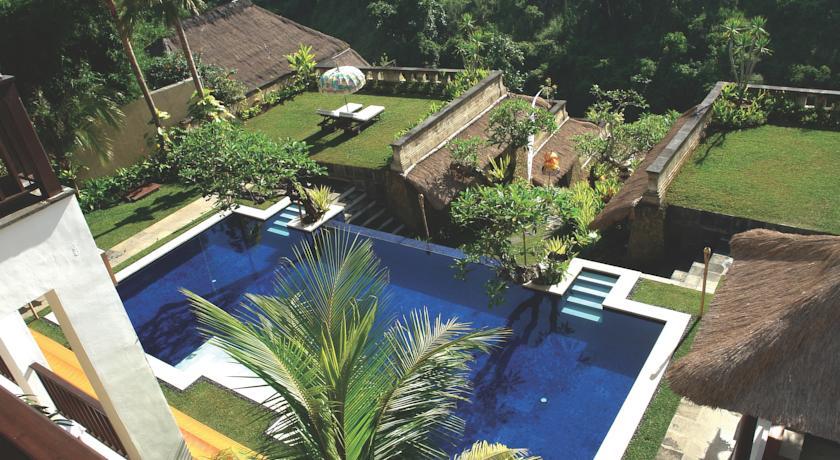 Photo de Anhera Suite & Spa, Ubud