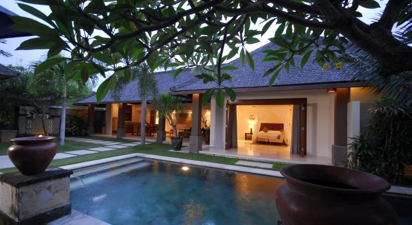 Photo de Grand Avenue Bali, Seminyak