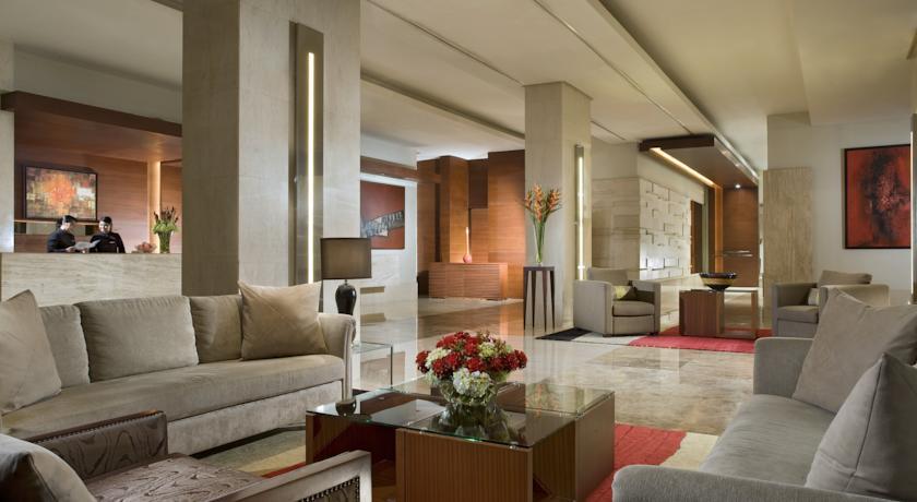 Foto of the hotel Somerset Berlian Jakarta, Jakarta