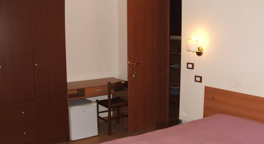 Foto of the hotel Accommodationsrome, Roma