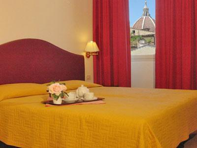 Foto of the Hotel Cardinal of Florence, Florence