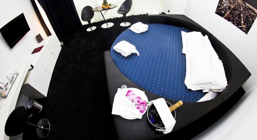 Foto of the Hotel Class Lamezia, Lamezia Terme