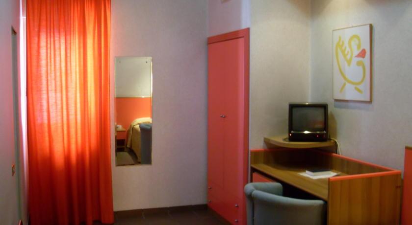 Foto of the Hotel Costa, Bari
