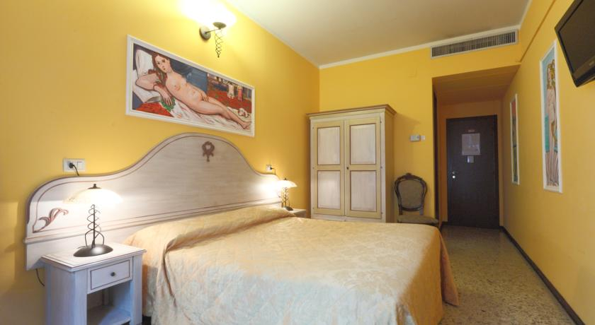 Foto of the hotel Florence Old Bridge B&B, Florence