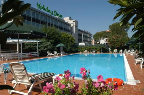 Foto of the hotel Holiday Inn Florence, Florence
