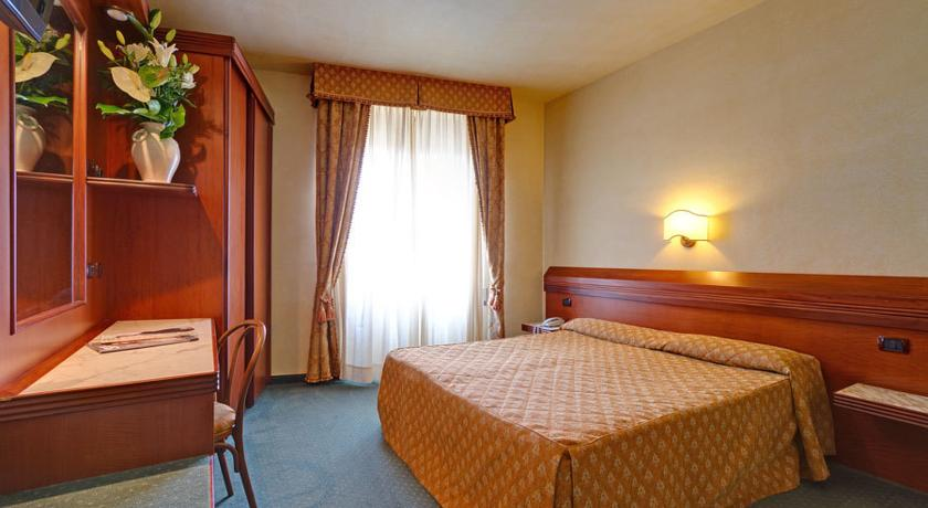 Foto of the Hotel Residence Grifone, Florence