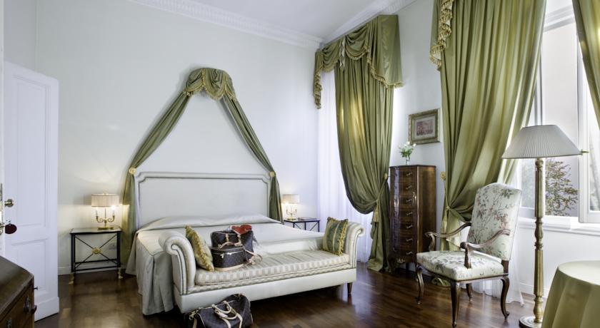 Foto of the hotel Relais Villa Antea, Florence
