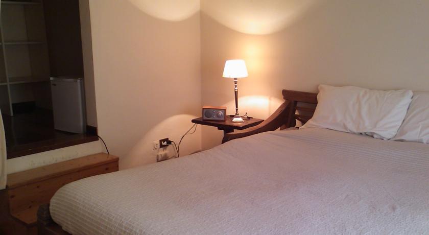 Foto of the hotel Soggiorno Rondinelli, Firenze
