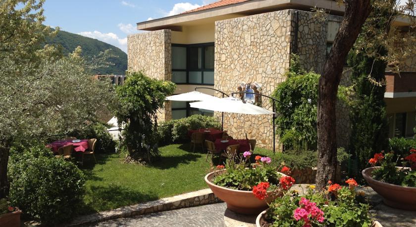 Курортная недвижимость в италии отзывы