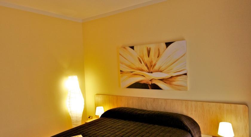 Foto of the hotel Valentino, Valenzano
