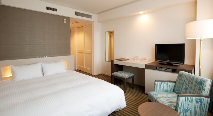 Foto of the Best Western Hotel Takayama, Takayama, Gifu
