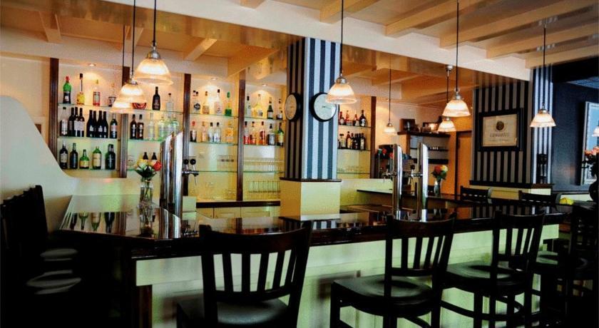 Foto of the Hotel Restaurant 't Schouwse Hof, Aalsmeer