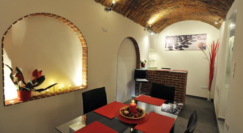 Foto of the hotel Apartament Pod Wawelem, Kraków