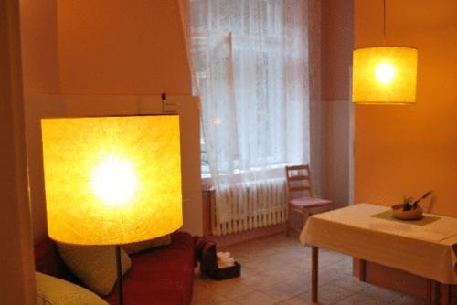 Foto of the hotel Apartamenty Rentalent Szpitalna, Kraków