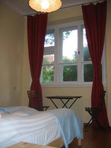 Foto of the hotel Didi Apartments 2, Kraków
