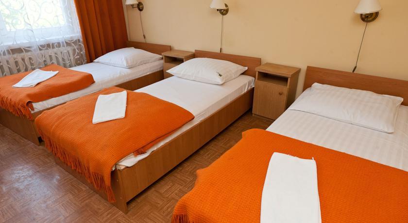 Foto of the hotel Felix, Kraków