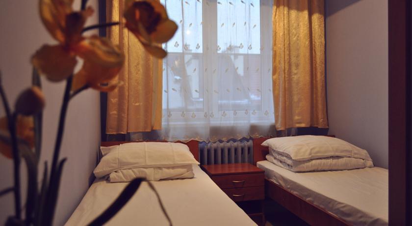 Foto of the hotel Freedom Hostel, Kraków