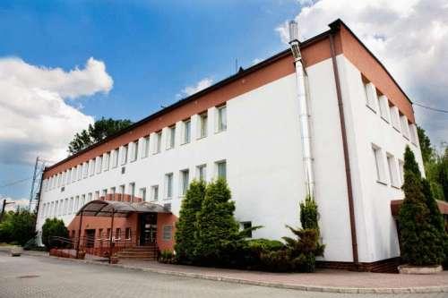 Foto of the hotel Orient ***, Kraków