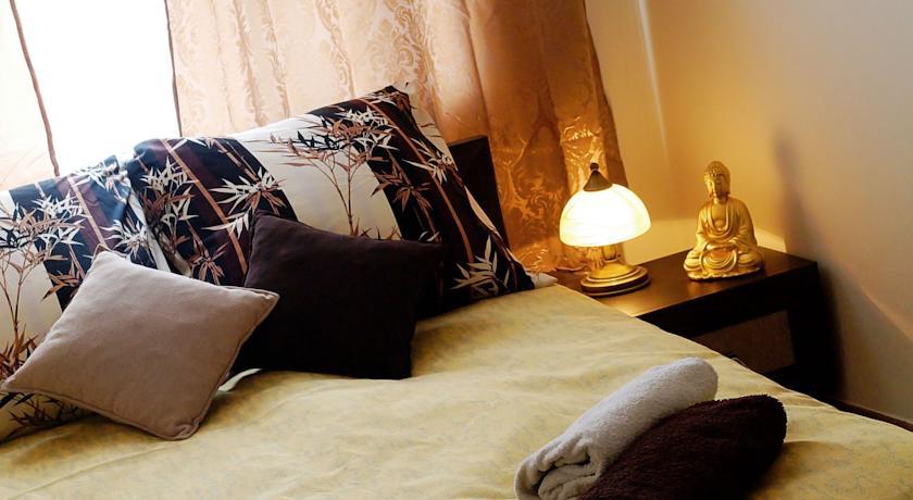 Foto of the hotel P&J Apartamenty Grodzka, Kraków