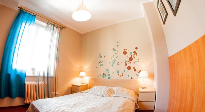 Foto of the hotel Premium Hostel, Krakow