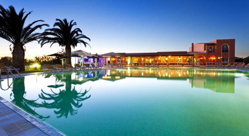 Foto van  Colina Village, Carvoeiro(Algarve)