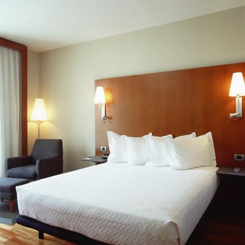 Foto of the hotel AC Lisboa, Lisboa