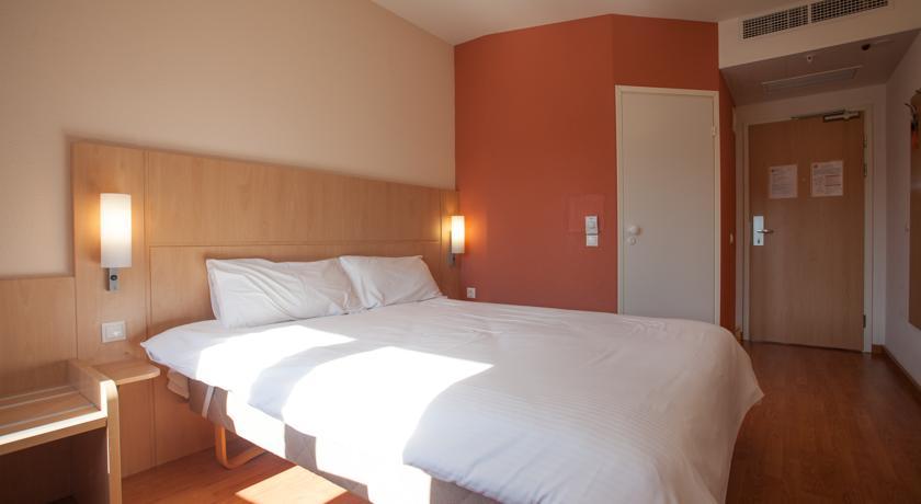 Foto of the hotel Ibis Nizhniy Novgorod, Nizhniy Novgorod