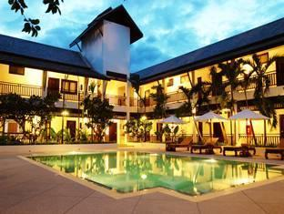 Foto of the hotel Rimping Village, Muang (Chiangmai)