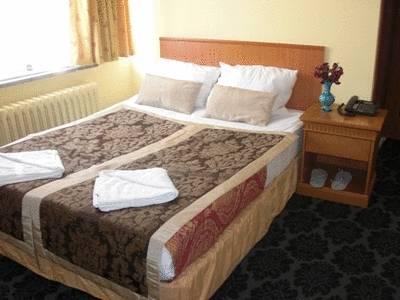 Foto of the hotel Taxim Inn Daisy Home, Istanbul
