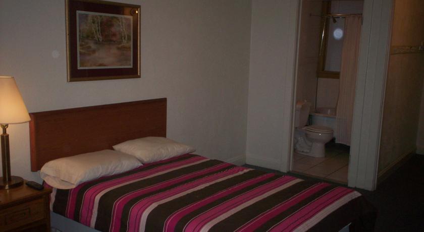 Foto  AAE 11th Avenue Hostel, Denver (Colorado)